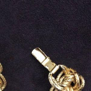 Napier Jewelry - Bracelet
